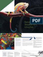 Fluortek-Catalog-PT.pdf