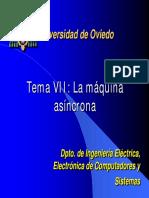 Tema 7 - La máquina Asincrona.pdf