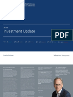 NTA Investor Update Newsletter July 18 Announce
