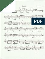 256846123-3-Musicas-de-Dilermando-Reis-Nao-Editadas.pdf