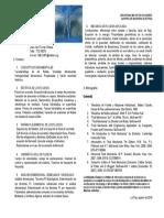 Contenido Temático 2018-02.pdf
