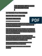 extracto de internet mumetal y motores magneticos.docx