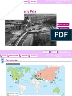 12 La guerra fra.pdf