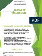 Esquema de Vacunacion 2018 (2)