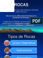 Tipos de rocas con detalle.pdf