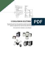 3- apostila_comandos_eletricos1.pdf