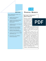 BusinessStudies12_Finance Market.pdf