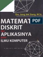 1_BukuMatematikaDiskritEd4