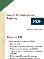 Sesion4_Estación Climatológica Con Raspberry