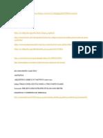 ELABORACIÓN PARTICIPATIVA DE PLANES DE ESTUDIOS PARA LA EDUCACIÓN Y CAPACITACIÓN AGRÍCOLA