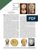 Dialnet-AquellaTerriblePrimaveraDel45AC-2885305.pdf