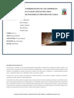 haccp-medidas-DT.docx