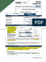Ta Conta Ix Auditoria de Sistemas Contables(1)