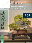2017-08-01 Bonsai Pasion.pdf