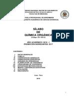 2018.Sílabo Qo 2018-Enfermería 21-2-18