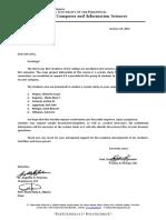 Client Letter Final