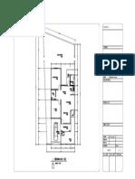Model 2.pdf