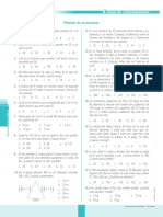 Ficha de Refuerzo Planteo de Ecuaciones t9LPWvz