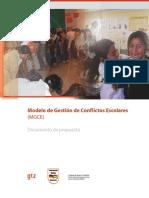 BOL_Modelo_de_Gestion_de_Conflictos_Escolares.pdf
