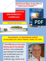 MODELO EDUCATIVO Y CURRICULO 16 julio 2012.ppt