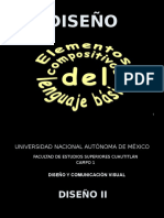 elementoscompositivos-090521094522-phpapp01.ppt