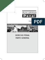ACTUALIDAD 4.pdf