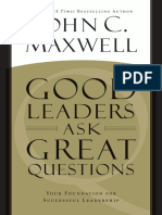 Good-Leaders-Ask-Great-Questions-by-John-C-Maxwell.pdf