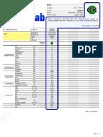 گفته هاSample-Report-Gas-Engine-pass.pdf