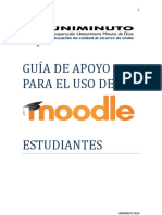 Ultimo manual Estudiantes.pdf