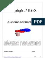 Máquinas y mecanismos.pdf