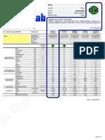 حقت Sample-Report-Hydraulic-Pass.pdf