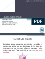 11_Regulacion_Ecosistemas