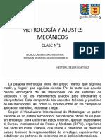 METROLOGIA_Y_AJUSTES_MECANICOS_Modo_de_compatibilidad.pdf