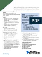 LabVIEW-Core-1-2012-ES.pdf