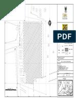 PCONVENCIONES-Presentación1.pdf