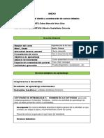 formato curso virtual.docx