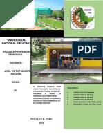 PLANEAMIENTO-PROPUESTA-finn-VERDAD.docx