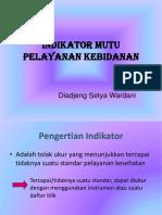 5.-Indikator-mutu-pelayanan-kebidanan.pptx