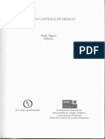 Tierra_de_prodigios._Lo_maravilloso_cri.pdf