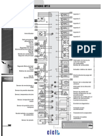 PEUGEOT INYECCIÓN 406 3.0 BOSCH MOTRONIC MP7.0 PDF.pdf