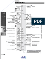 PEUGEOT INYECCIÓN 106 SOLEIL 1.0 BOSCH MOTRONIC MA3.1 PDF.pdf