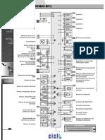 PEUGEOT INYECCIÓN ELECTRÓNICA 106 PASSIÓN 1.0 BOSCH MOTRONIC.pdf