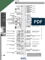 PEUGEOT INYECCIÓN ELECTRÓNICA 306 RALLYE 1.8 16V SAGEM SL96 .pdf