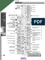 PEUGEOT INYECCIÓN ELECTRÓNICA 306 SOLEIL 1.6 MAGNETI MARELLI.pdf