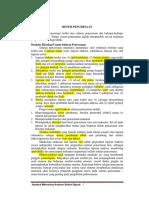 Bb1-Digesti.pdf