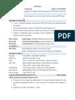 MURALI_RTL_Designer_Resume.pdf