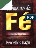 Devocional - Alimento da Fé - Kenneth e Hagin.pdf