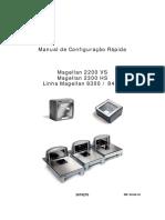 Leitores Magellan - Manual de Configuração Rápida.pdf