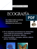 Fundamentos Fìsicos de La Ecografia (3)