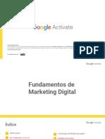 Fundamentos de Marketing Digital (MOOC).pdf